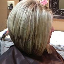 long stacked haircut pictures long stacked bob haircut pictures is compatible with for who wants
