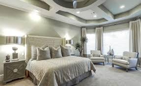 Houzz Interior Design Photos by Texas Interior Designers And Decorators Houzz U2013 Best Interior