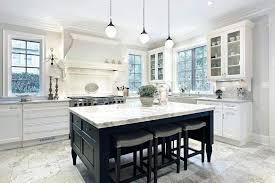 kitchen cabinets and countertops prices 2021 quartz countertops cost engineered quartz countertops