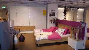 Schlafzimmer Komplett Gebraucht Frankfurt Hülsta De