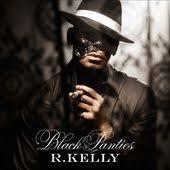 r kelly songs list oldies com