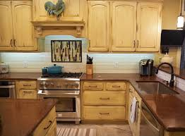 Kitchen Remodel Cabinets Custom Kitchens Kitchen Remodeling Cabinetry U2014 Texarkana Tx