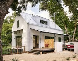 energy saving house plans house plan modern farmhouse house design idea with energy