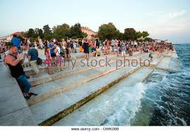 waterfront stairs ocean coast sea stock photos u0026 waterfront stairs