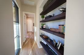 modern falconhead 4101 portfolio wilde custom homes