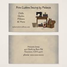 sewing cards templates sewing business cards u0026 templates zazzle
