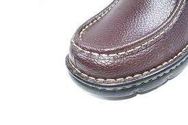 s clarks desert boots australia clarks desert boots brown vintage clarks rautins s leather