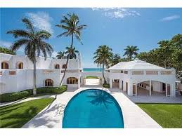 golden beach miami magnificent beachfront homes for sale