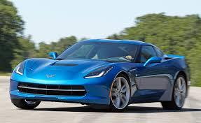 corvettes pictures 2015 chevrolet corvettes recalled sales halted autoguide com