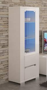 living room cabinets with doors display cabinets living room furniture contemporary furniture