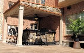 outside bar plans patio bar plans build outdoor deck patio bar plans icamblog build