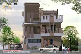 apartments 3 level house designs 3 level house designs 3 story