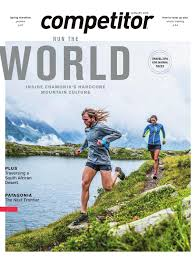 competitor january 2015 issue by competitor magazine issuu