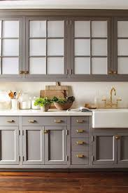 Kitchen Cabinet Trends 2017 Popsugar Trend Report 11 Of The Latest Kitchen Trends