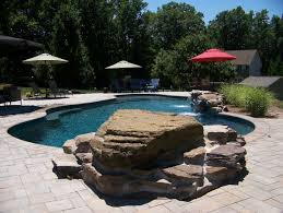 swimming pool contractor merillat pools u0026 aqua maintenance