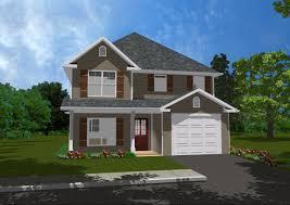 skinner designs stock home plans 1801 2400 sq ft skinner designs