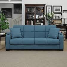 Comfortable Sofa Reviews Best 25 Comfortable Sleeper Sofa Ideas On Pinterest Small
