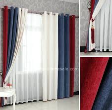 red bedroom curtains red and black curtains bedroom attractive black window curtains