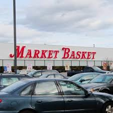 market basket thanksgiving hours market basket 15 reviews grocery 1465 woodbury ave
