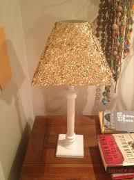 How To Make A Lamp Shade Chandelier 16 Clever Diy Lights U0026 Lamps For Your Dorm Room U0026 Bedroom Gurl Com