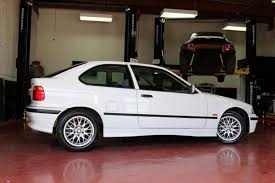 318ti bmw bmw 318ti cars for sale