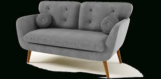 Chesterfield Sofa Ebay by 30 Best Retro Sofas For Sale