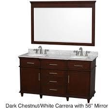 best 25 60 inch vanity ideas on pinterest 60 vanity master