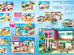 cuisine playmobil 5329 playmobil suite de luxe beautiful maison de luxe moderne universe