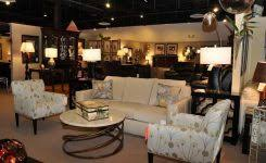 model home interiors clearance center design interior home home interiors design with home interior