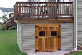 backyard storage solutions indiana home outdoor decoration