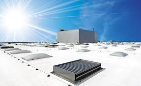 product focus cool roof coatings 2015 09 02 roofing contractor