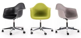 Vitra Eames Plastic Armchair Vitra Eames Plastic Armchair Pacc White Without Upholstery