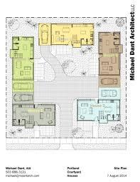adobe hacienda house plans home decor southwestern style interior small interior courtyard designs inside house kerala photos home