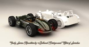 what u0027s right with this picture indy roadster se7en by zolland