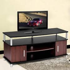 Small Bedroom Tv Stand 30 Inches Wide Entertainment Center Ikea Corner Tv Modern Ebay