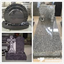 tombstone for sale china custom design headstones on sale 20 years tombstone factory