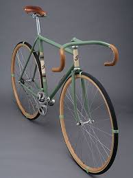 142 best ciclismo images on pinterest cycling bicycling and