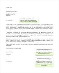 easy cover letter template basic cover letter basic cover letter for cover letter for