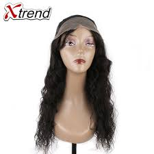 brown long hairstyles promotion shop for promotional brown long
