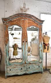 Shabby Chic Vintage Furniture by Best 25 Shabby Chic Entryway Ideas On Pinterest Rustic Chic