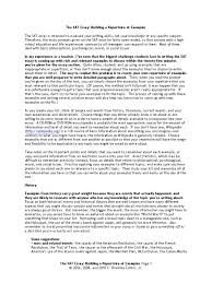 sat sample essays pdf history examples to use for sat essay tree worker cover letter history examples to use for sat essay fashion merchandising cover 1504119839 history examples to use for