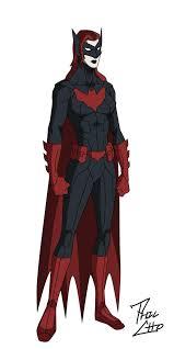 Bat Woman Halloween Costumes by 116 Best Ideas Vendor Vamp Images On Pinterest Wonder Woman