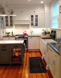 Cost Of New Kitchen Cabinets How Much For New Kitchen Pcgamersblog