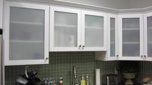 Discount Kitchen Cabinets Massachusetts Refreshed Where To Buy Kitchen Cabinets Tags Unfinished Kitchen