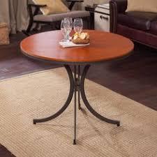 34 folding card table 34 49 canopy solid wood folding table mahogany finish decor