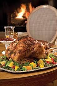31 best turkey breast recipes images on chicken