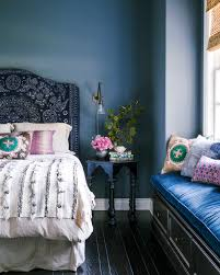Calming Bedrooms by Amber Lewis Pillows Bedrooms Window And Fabrics