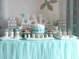 baby shower candy table for boy baby shower candy table ideas western baby shower gift ideas