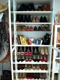 billy bookcase shoe storage shoe bookcase shoe storage bookcase designs shoe bookcase ikea