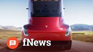 fnews 9 tesla roadster semi a model 3 dále uber moneta a